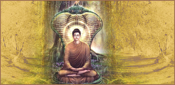 Bodhidharma Buddha Temple | Bodhidharma Temple | Bodhidharma ...