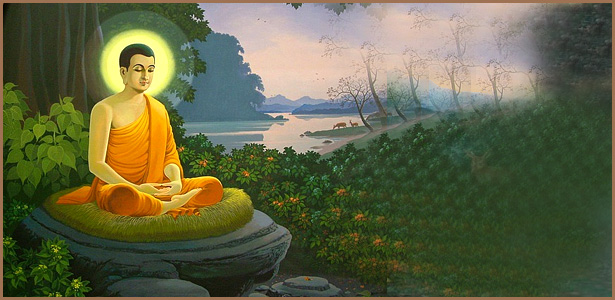 bodhidharma buddha temple bodhidharma temple bodhidharma